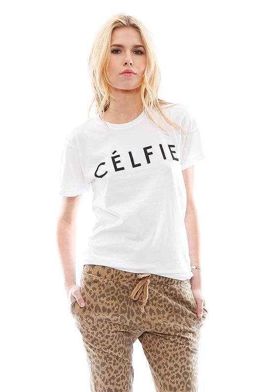 Sincerely, Jules Celfie T Shirt