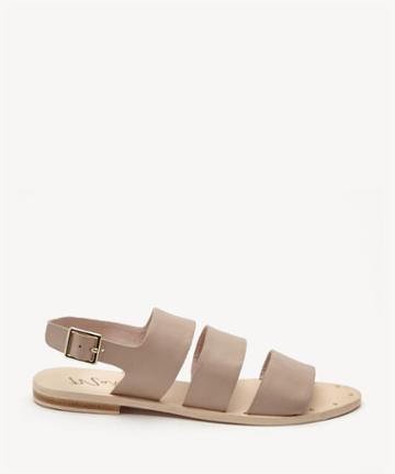 Matisse Matisse Owen 3 Band Sandal