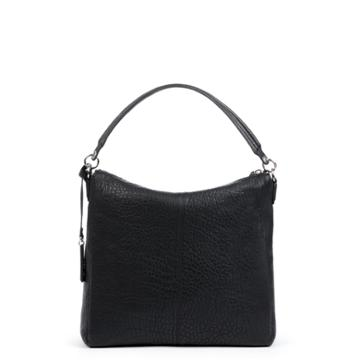 Vince Camuto Vince Camuto Pina Hobo Shoulder - Nero-one Size