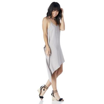 Dolce Vita Dolce Vita Lila Dress - Slate