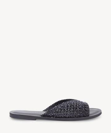 Lucky Brand Lucky Brand Adolela Flat Sandal
