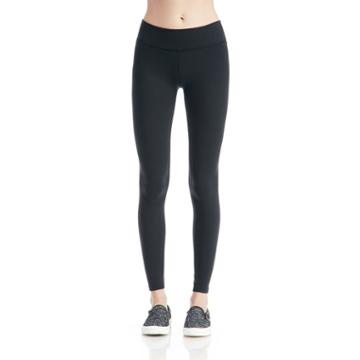 Beyond Yoga Beyond Yoga Essential Long Legging - Black-small