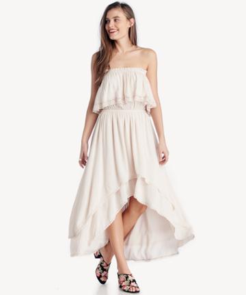 Lost + Wander Lost + Wander Bermuda Dress