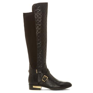 Vince Camuto Vince Camuto Patira Tall Boot - Black