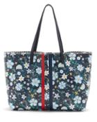 Ed Handbags Ed Handbags Women's Sur Pool Tote Light Floral From Sole Society