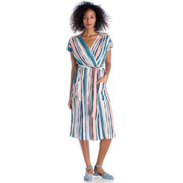 Lost + Wander Lost + Wander Santorini Dress