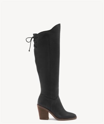 Lucky Brand Lucky Brand Pembe Tall Boot