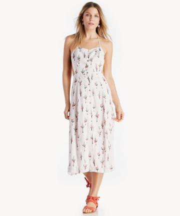Dolce Vita Dolce Vita Campbell Dress