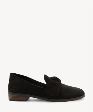 Lucky Brand Lucky Brand Cozzmo Knotted Flat