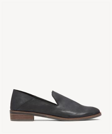 Lucky Brand Lucky Brand Cahill Convertible Back Loafer