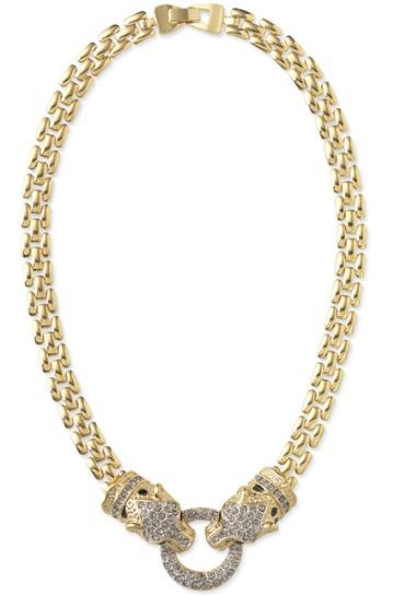 Stella & Dot Limited Edition - Isis Necklace
