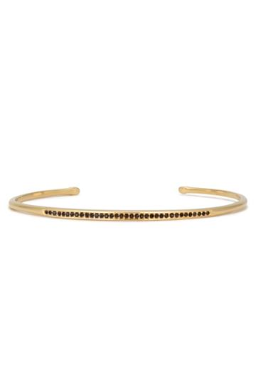 Stella & Dot Diamante Cuff