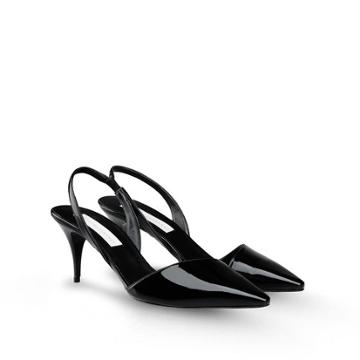 Stella Mccartney Slingbacks