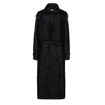 Stella Mccartney Trench Coats