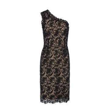 Stella Mccartney Gowns
