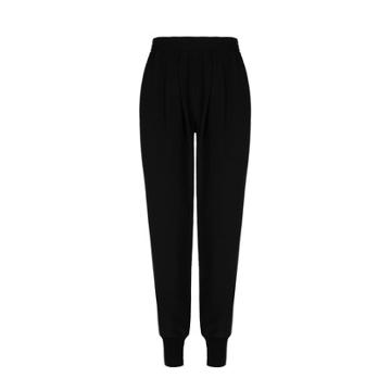Stella Mccartney Tapered