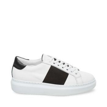 Benet Black/white