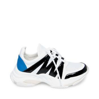 Maximus White Multi