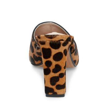Jensen-l Leopard
