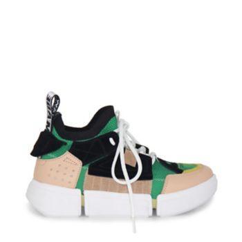 Transform Green Multi