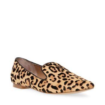 Drive-l Leopard