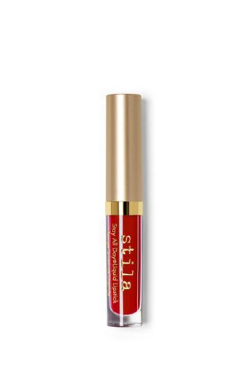 Deluxe Stay All Day® Liquid Lipstick - Beso