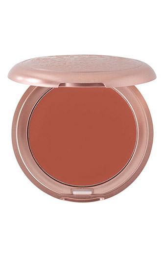 Stila Convertible Color - Peony (brownish Rose)