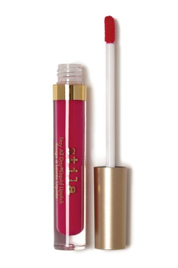 Stay All Day® Liquid Lipstick - Bca