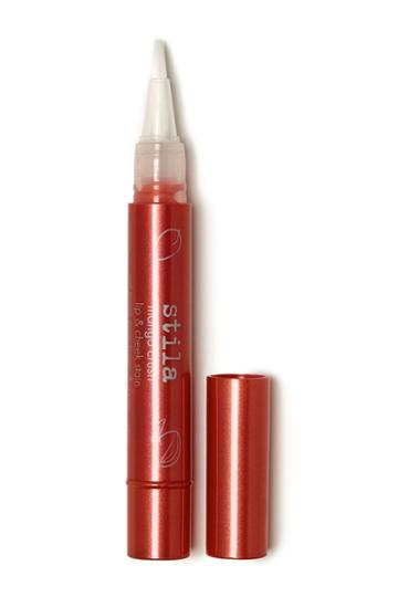 Mango Crush Lip And Cheek Stain