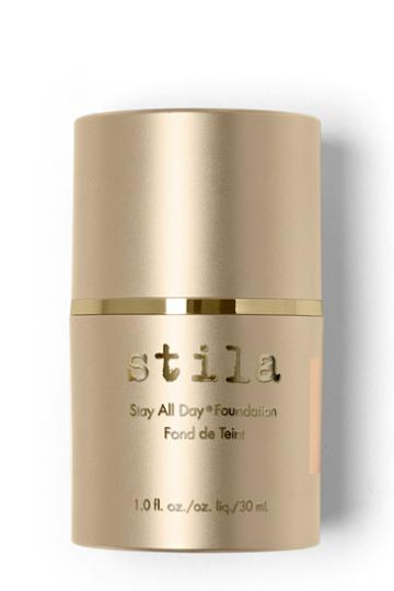 Stay All Day® Foundation