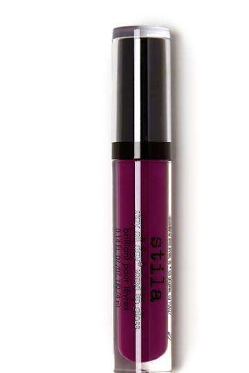 Stay All Day® Vinyl Lip Gloss