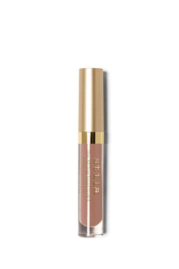 Deluxe Stay All Day® Liquid Lipstick - Caramello