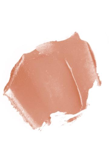 Nude Interlude Color Balm Lipstick