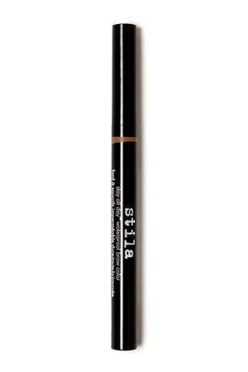 Stay All Day Waterproof Brow Color - Sale