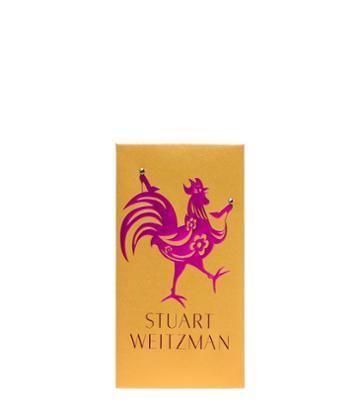Stuart Weitzman Chinese New Year Envelope Set