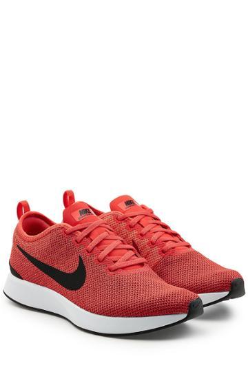 Nike Nike Nike Dualtone Sneakers