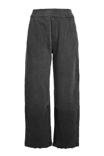 Current/elliott Current/elliott Cotton Sweatpants
