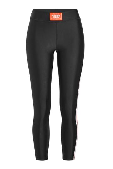 P.e. Nation P.e. Nation Brawler Leggings