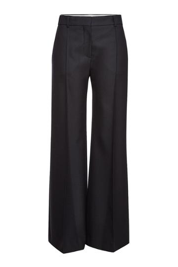 See By Chloé See By Chloé Wide Leg Trousers
