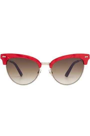 Gucci Gucci Sunglasses