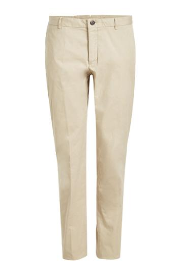 Burberry Burberry Cotton Chinos