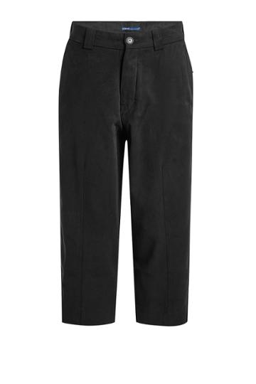 Levis Made & Crafted Levis Made & Crafted Cropped Cotton Pants
