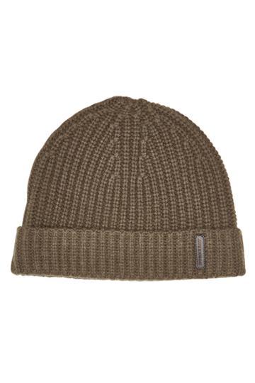 Burberry Burberry Cashmere Hat