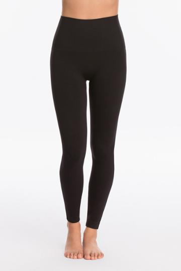 Spanx Spanx Look At Me Now Leggings