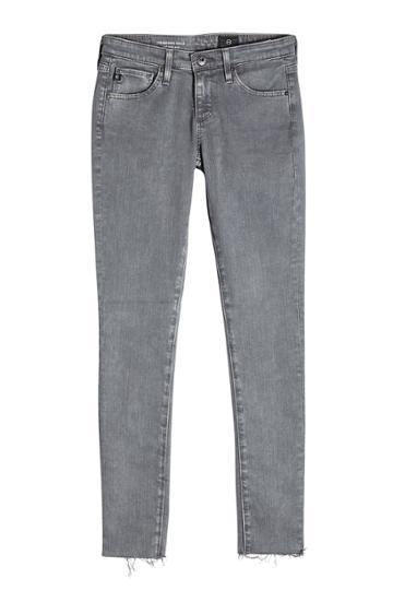 Adriano Goldschmied Adriano Goldschmied Legging Jeans