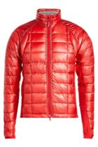 Canada Goose Canada Goose Hybridge Lite Quilted Down Jacket