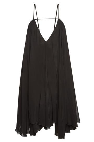 Jacquemus Jacquemus La Petite Robe Bellezza Mini Dress