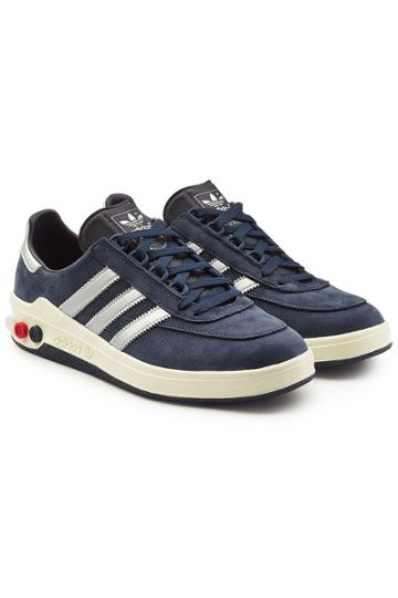Adidas Originals Adidas Originals Clmba Spezial Sneakers