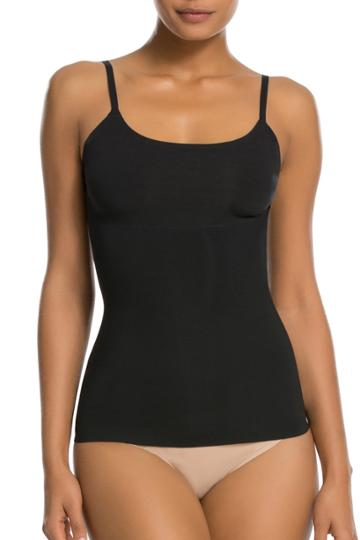 Spanx Spanx Thinstincts Convertible Cami