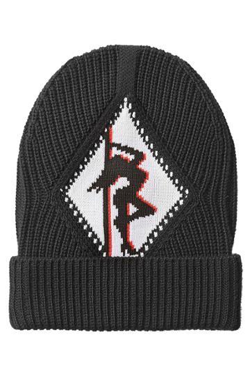 Alexander Wang Alexander Wang Wool Hat - Black